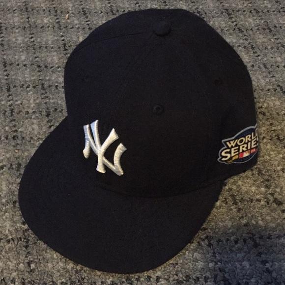 fbf471199 new york yankees world series hat 2009 updates